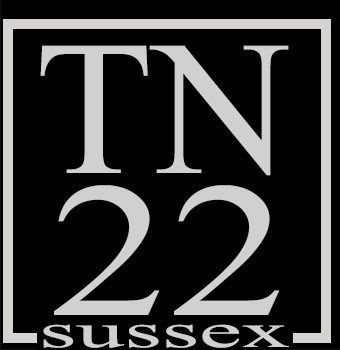 TN22 Sussex